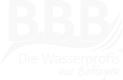 BBB Gebäudetechnik GmbH